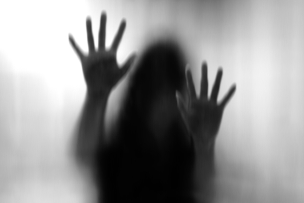 Dalit Girl Raped In Churu The Victim Became Pregnant - Churu News in Hindi