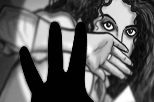 नागौर : दिव्यांग महिला टीचर से स्कूल संचालक ने किया दुष्कर्म