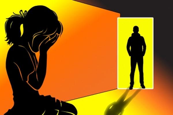 Pokso against four in rape case with minor girl in Gurugram - Gurugram News in Hindi