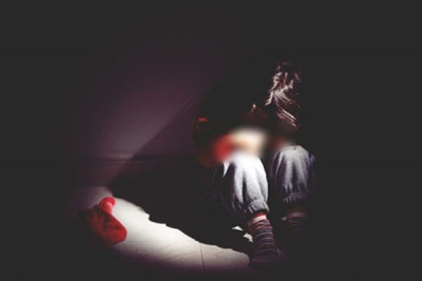 यूपी में 4 साल की बच्ची के साथ दुष्कर्म, आरोपी गिरफ्तार