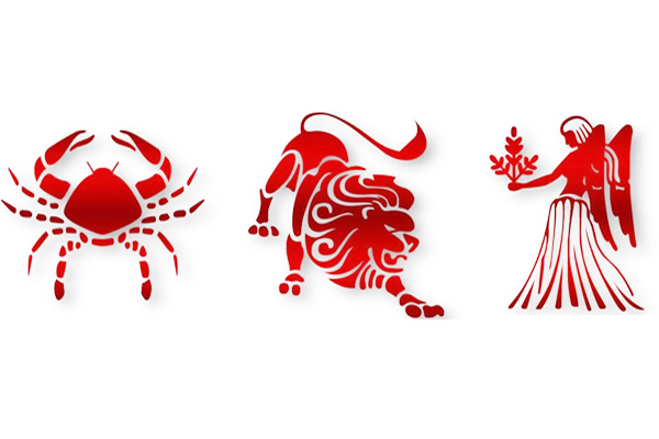 Know your weekly horoscope based on your Ascendant from 21 to 27 June - Jyotish Nidan in Hindi