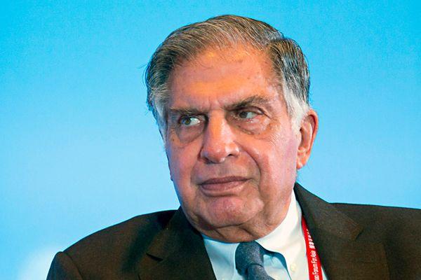 Shapoorji Pallonji group petition links Ratan Tata sons to Airasia fraud terrorism - Mumbai News in Hindi