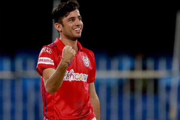 Punjab Kings made the right choice by picking Bishnoi: Mark Butcher - Cricket News in Hindi