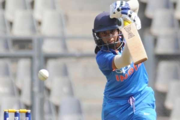 Ready to meet Indian women team challenge: Luce - Cricket News in Hindi