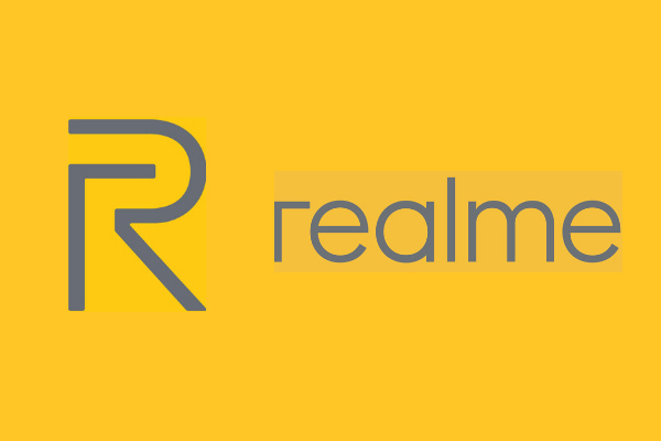 Realme Ultra-thin SuperDart Chargers to launch in India soon - Gadgets News in Hindi