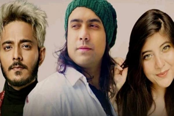 Recreated version of Raataan Lambiyan out today - Bollywood News in Hindi