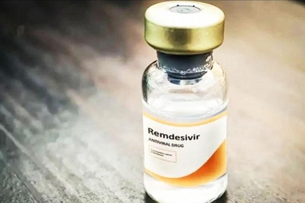 Two nurses arrested in Meerut for selling Remedisvir - Meerut News in Hindi