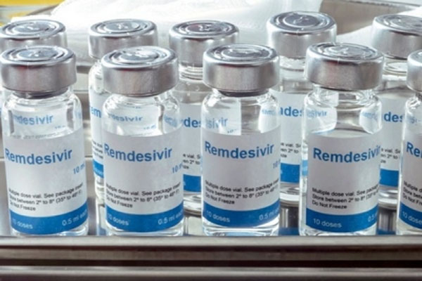 Gujarat High Court issues notice for illegal hoarding of Remedisvir - gandhinagar News in Hindi