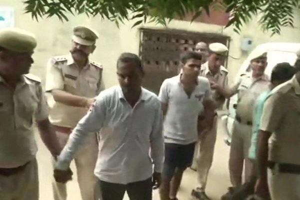 रेवाडी दुष्कर्म: घटना साजिश का नतीजा, आरोपी 5 दिन के रिमांड पर