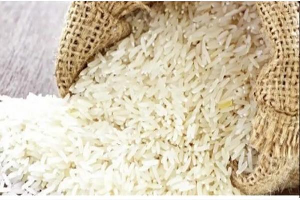 बाढ़ के कारण खाद्यान संकट से जूझ रहा चीन, भारत से करेगा चावल का अतिरिक्त आयात