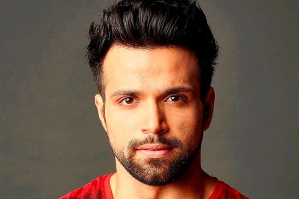Rithvik Dhanjani: Why must I fear the media glare? - Television News in Hindi