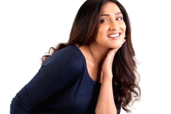 Rituparna Sengupta: I am still acclaimed as top actress of my region - Bollywood News in Hindi