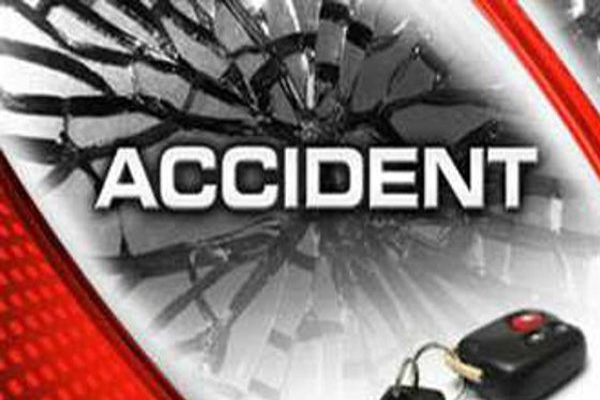 Road accident on Agra-Jaipur highway, 5 dead - Agra News in Hindi