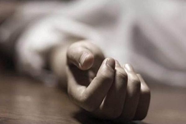 Clash bus-camper in Balesar, Jodhpur, 16 people death - Jodhpur News in Hindi