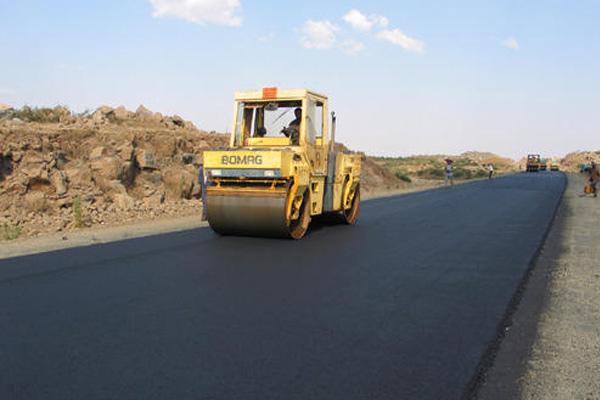 Roads to be decorated with 25 crores: Chetaram - Mandi News in Hindi