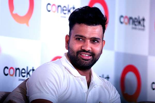 This is a totally different Bangladesh side now: Rohit to Tamim - Cricket News in Hindi