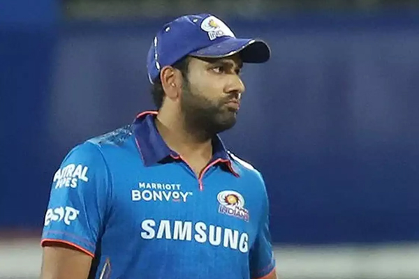 Rohit Sharma should be back for next match: Mumbai Indians Jayawardene - Cricket News in Hindi