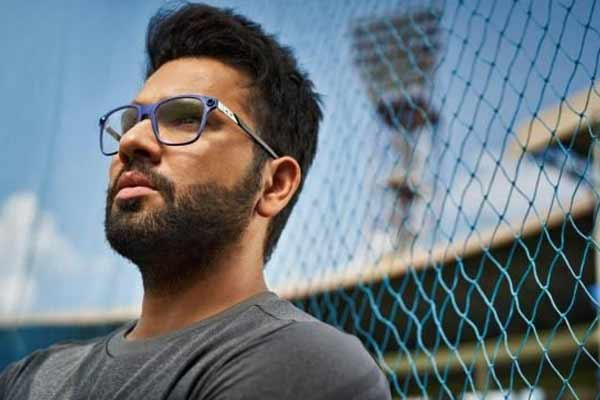 Rohit Sharma passes fitness test, will fly for Australia - Cricket News in Hindi