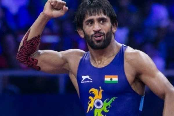 Rome will return with ranking series event in March - Sports News in Hindi
