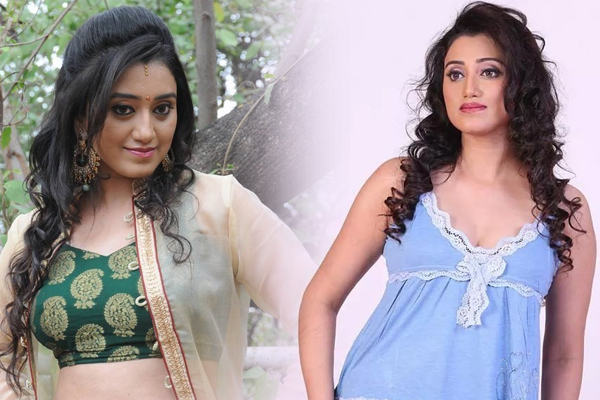 Ruchika Rajput is interested in cooking - Television News in Hindi