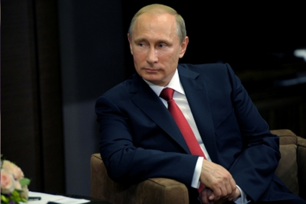 Russia: Putin changes cabinet, appoints new members - World News in Hindi