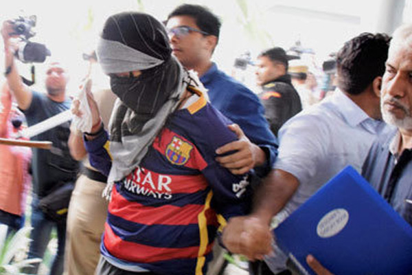 pradyuman murder case: another name resurface in cbi probe - Gurugram News in Hindi