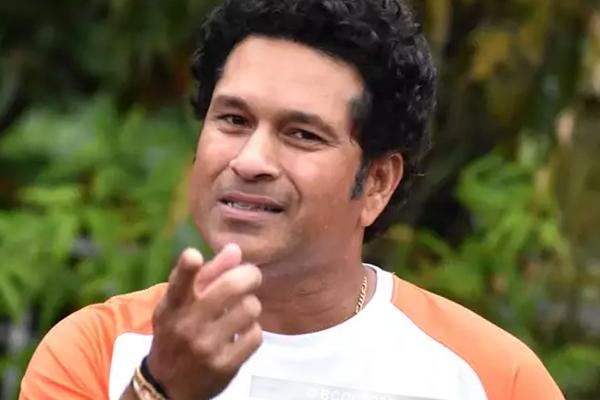 Siraj talent, ability helps him bowl in-cutters: Tendulkar - Cricket News in Hindi