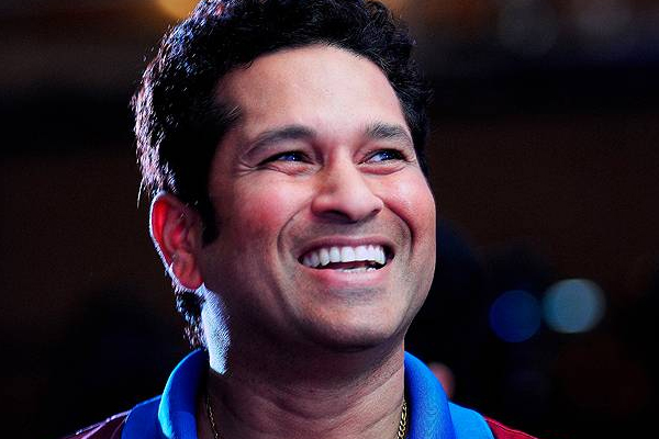 Was eight years old when I met Sachin Sir, reveals Shaw - Cricket News in Hindi