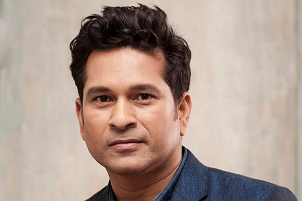 Tendulkar looked a very special talent from his early days, says Morrison - Cricket News in Hindi