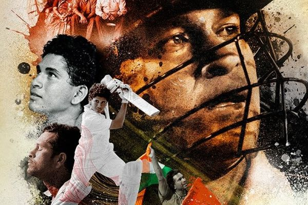Sachin film earns Rs 8.40 cr on opening day in India - Bollywood News in Hindi