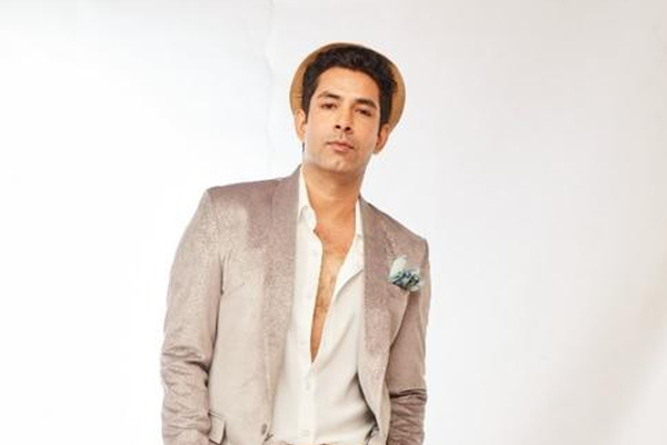 Sahil Shroff: Bigg Boss seems easy from outside, but it is not so - Television News in Hindi