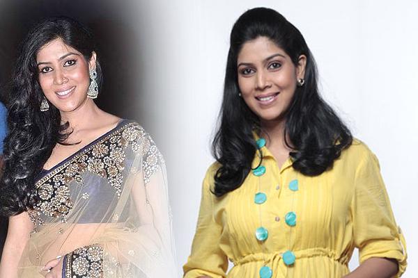 Cooking is a stress buster: Sakshi Tanwar - Television News in Hindi