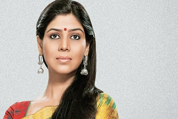 Sakshi Tanwar To Be Back On Small Screen As A Host - Television News in Hindi