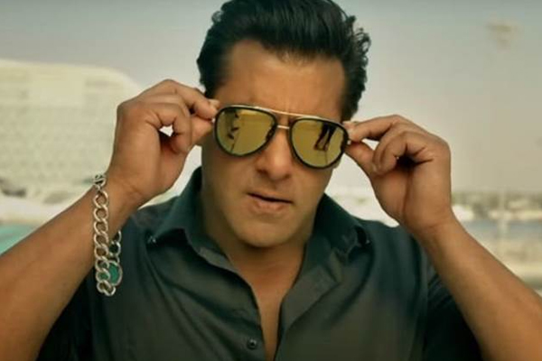 Salman Khan friends from the industry said this about his fans! - Bollywood News in Hindi