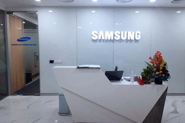 Samsung likely to supply 120Hz OLED display for iPhone 13 Pro models - Gadgets News in Hindi