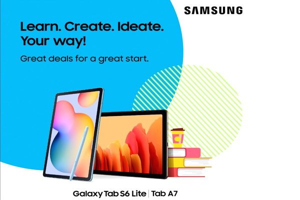Samsung launches new campaign to empower Indian students - Gadgets News in Hindi