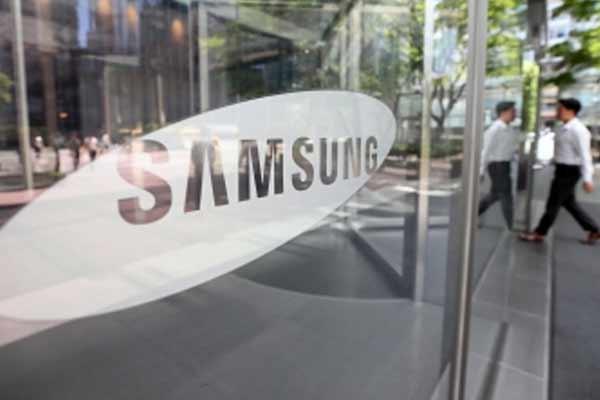 सैमसंग पहला मिनी एलईडी कर्व्ड गेमिंग मॉनिटर लॉन्च करेगा