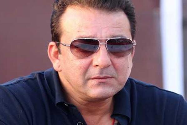 Sanjay dutt birthday special - Bollywood News in Hindi