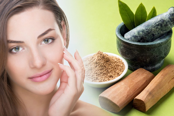 Sandalwood have medicinal qualities, also enhance beauty, know how - Health Tips in Hindi