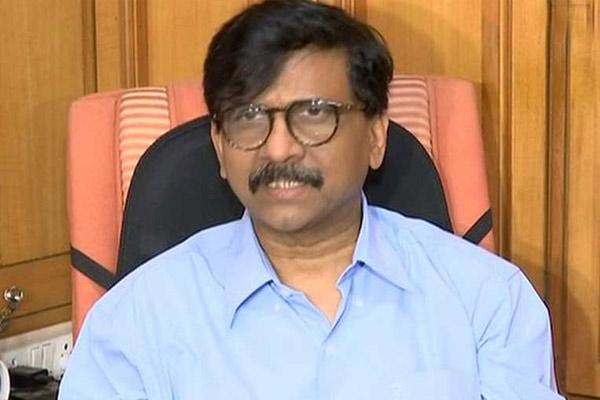 Shiv Sena will soon decide on contesting elections in Bihar - Patna News in Hindi