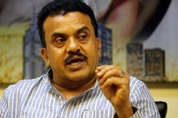 Blame game started in Congress after BMC results, Nirupam offers to resign - Mumbai News in Hindi