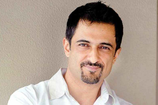 Sanjay Suri: Opening weekend trend came from Hollywood - Bollywood News in Hindi
