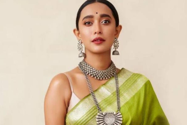 Sayani Gupta: Axone has initiated a conversation about inclusion - Bollywood News in Hindi