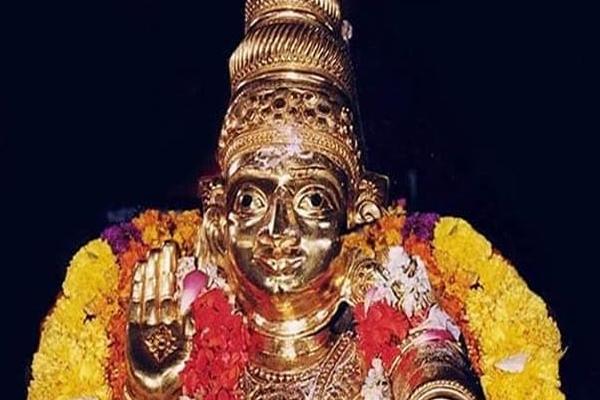 Women will be admitted to Sabarimala  Mass Suicide: Shiv Sena - Thiruvananthapuram News in Hindi