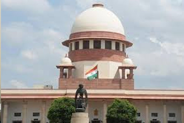 New Agricultural Laws - The Supreme Court Committee Speaks With 10 Farmers Organizations Of 8 States - Delhi News in Hindi