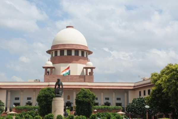 Sexual harassment cases cannot be ignored - Supreme Court - Delhi News in Hindi