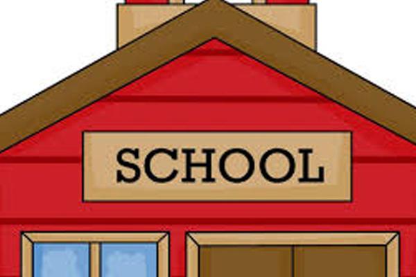 कोरोना का खौफ - हरियाणा में 30 नवंबर तक बंद रहेंगे सरकारी और निजी स्कूल