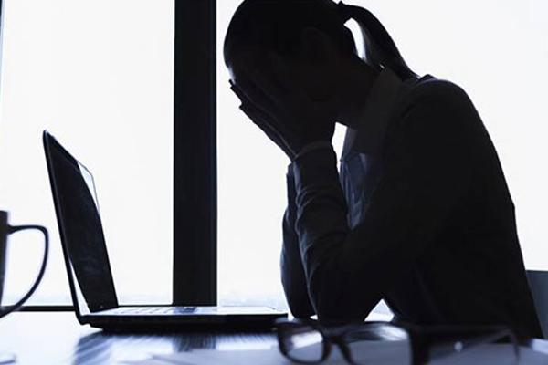 महिलाओं में संवेदी संबंधी समस्या अवसाद को बढ़ा सकती है : स्टडी