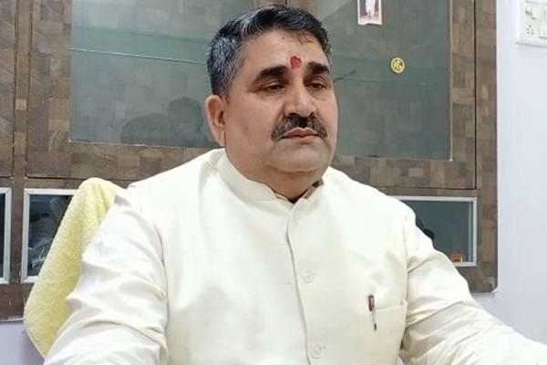 बिहार: सीमांचल में 'घुसपैठ' को लेकर भाजपा के मंत्री और जदयू के दो पार्षद आमने-सामने