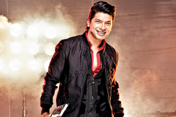 Shaan new Bengali track to release on Poila Boishakh - Bollywood News in Hindi